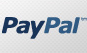 David J Noonan Accepts Paypal